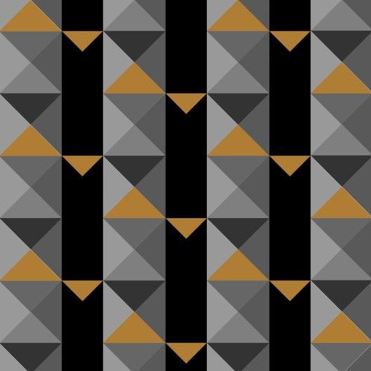 Sheoak v. 1 (iPad Wallpaper)
