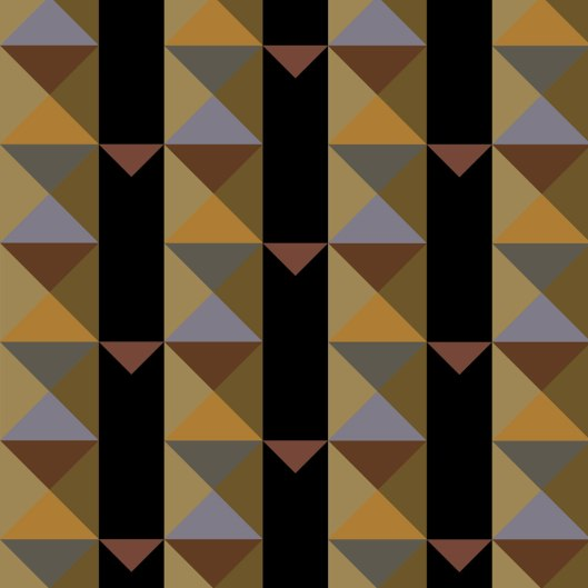 Sheoak v. 3 (iPad Wallpaper)