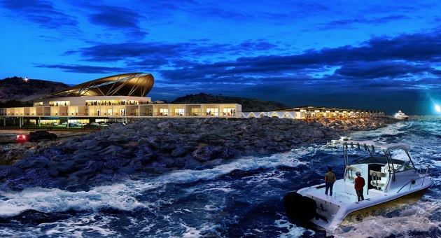 Marina-Ocean-View-Final