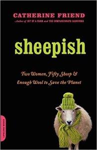 sheepishcover